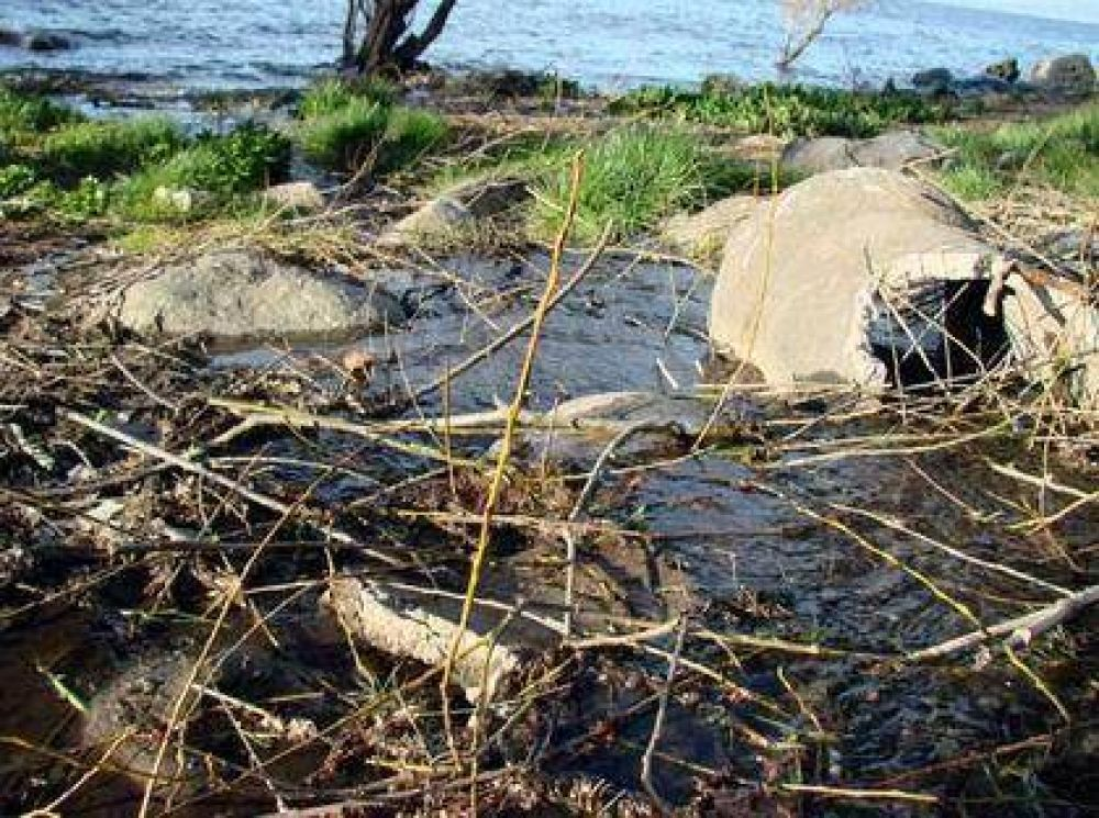 Afirman que hay 250 generadores de residuos peligrosos en Bariloche.