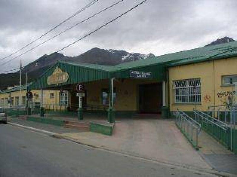 No comenzaron las clases en la escuela especial Kayú Chènén.