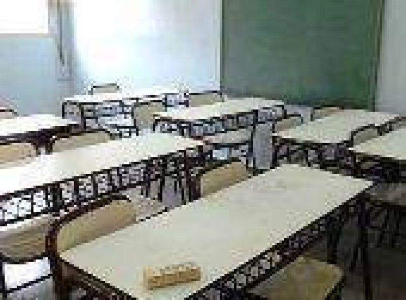 El gobierno bonaerense realizó un nuevo llamado a paritarias docentes
