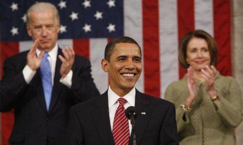 Obama le envió una carta secreta a Rusia para proponer pacto contra Irán