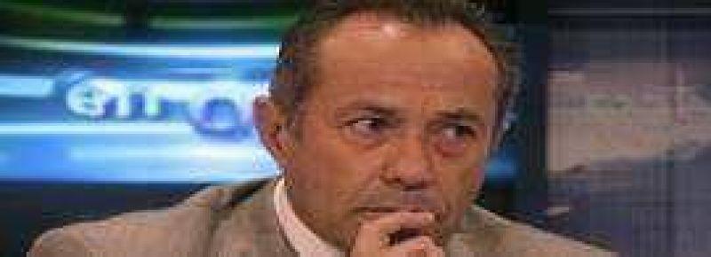 Visitar� la provincia de Jujuy el Senador Nacional Adolfo Rodr�guez Saa.