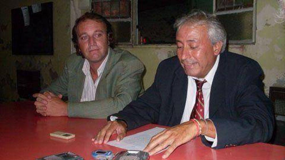 Perfil de un interventor: Ese extraño doctor Miguel Aldet