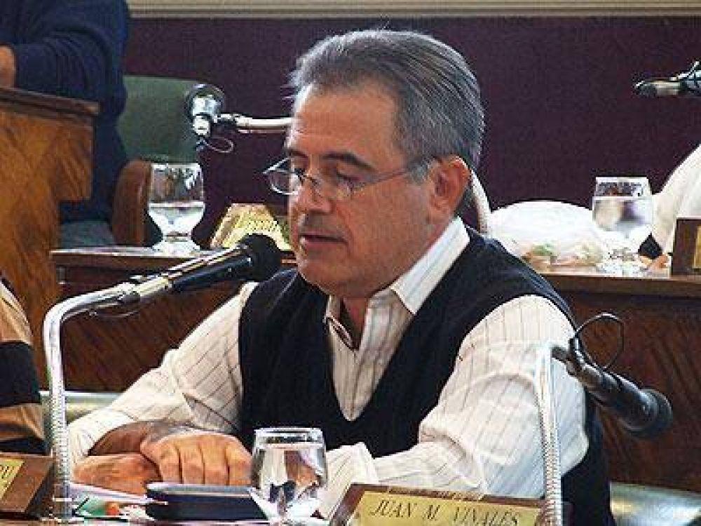 La CGT Regional Lomas llamó a la unidad del movimiento obrero