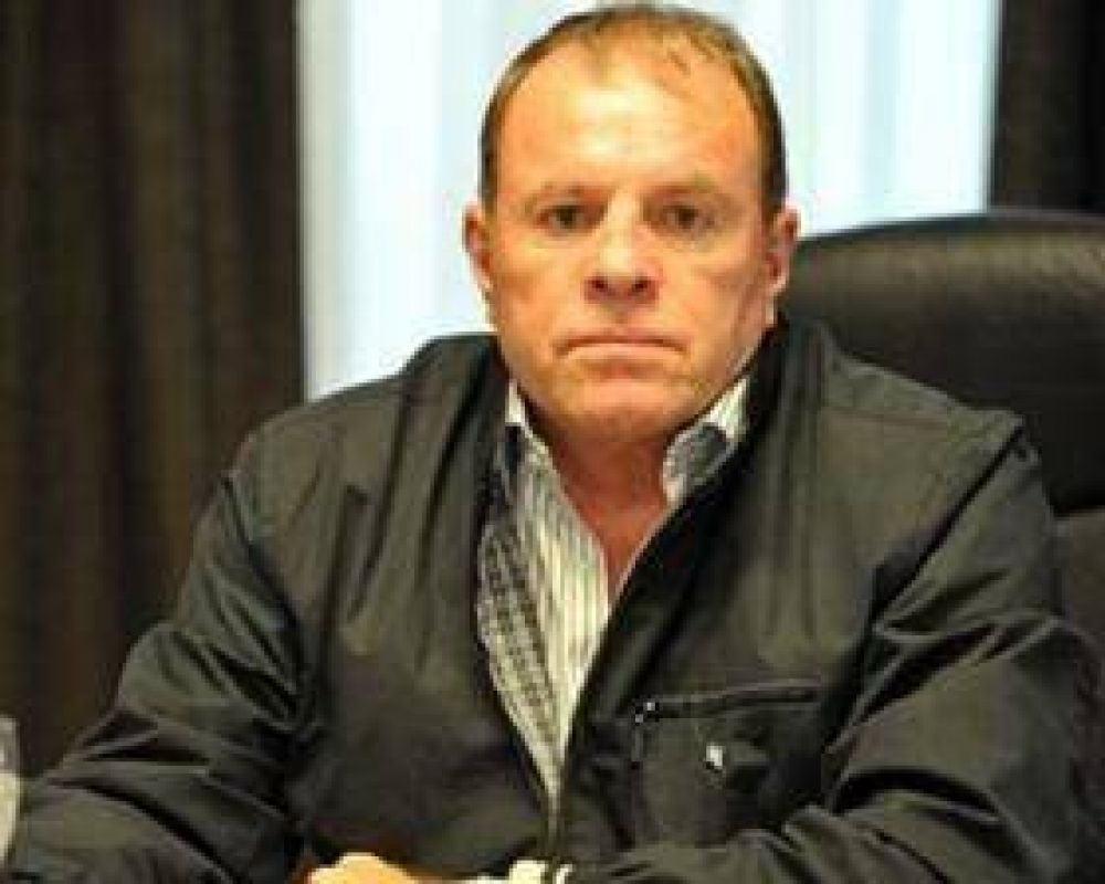 Desde el SOMU le bajan el pulgar al acuerdo entre el SIMaPE y la Municipalidad