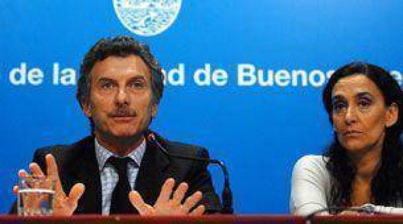 Mañana podría definirse la candidatura de Michetti