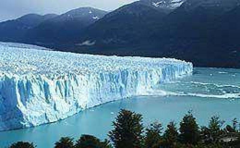 Argentina disminuyó su competitividad turística en el último año