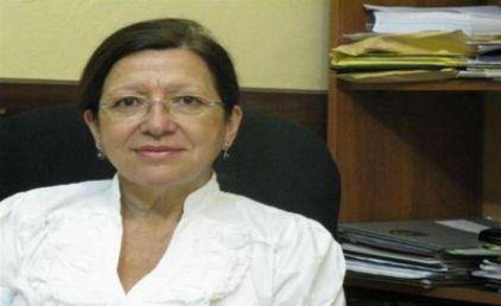 """""""Los aumentos de la EPE violan la ley de Defensa del Consumidor"""""""