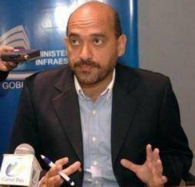 """""""Quintela fundió el municipio con su modelo de clientelismo político"""""""