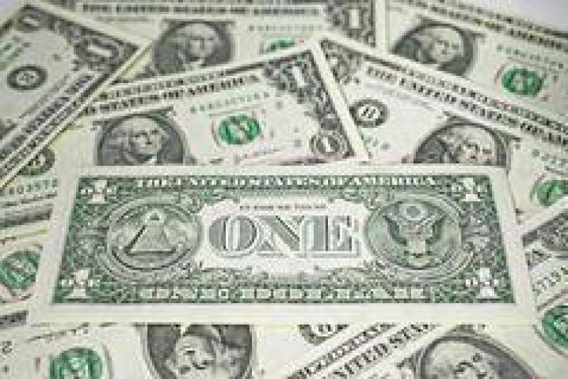 El Banco Central dio batalla pero el dólar igual subió otros dos centavos