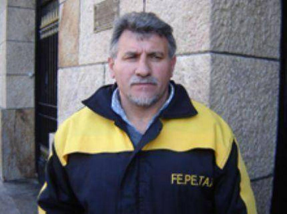 Taxistas siguen por demás preocupados por la inseguridad que reina en Mar del Plata