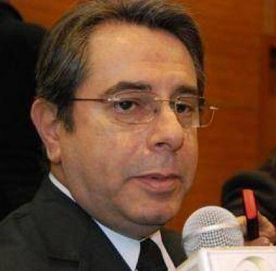 PIL Municipales. La justicia confirmó que investiga al quintelismo