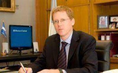 El Banco Ciudad reiteró que irá a la Justicia por el proyecto de traspaso de fondos judiciales