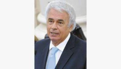 Tras la salida de C�rdoba del Pacto Fiscal, gobernadores quieren otra coparticipaci�n