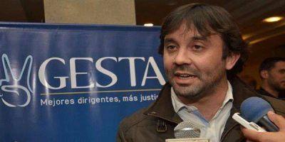 """""""El gobernador Beder Herrera es el líder natural del PJ Riojano"""""""