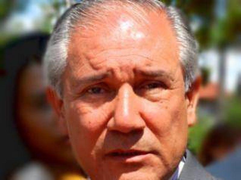 El gobernador de Jujuy desestim� de plano la implementaci�n de bonos en la provincia.