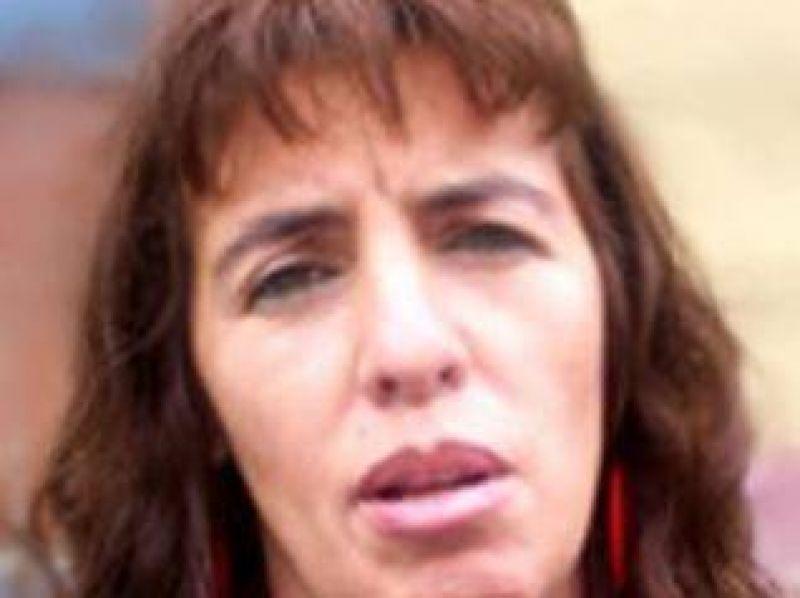 Denuncian la falta de aumentos salariales para docentes del sector privado de Jujuy.