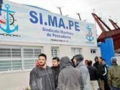 """Señalan que """"se toma gente del norte y no a los afiliados del SIMAPE"""""""