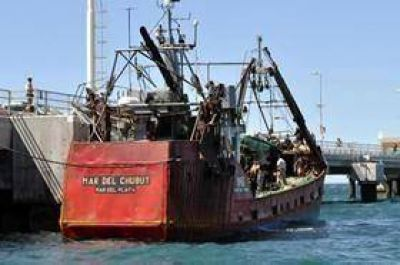 """Historia repetida. Empresarios pesqueros piden """"ayuda"""" para recomponer la ecuación económica"""