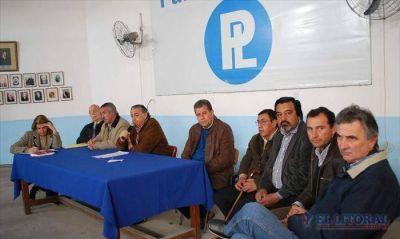 PL: de continuar las prórrogas, podrían apartar a Josefina