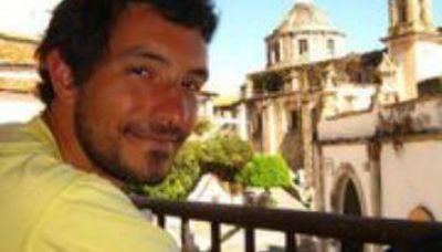 Nuevo avance de Kicillof: designan a economista de La Cámpora en la Casa de la Moneda