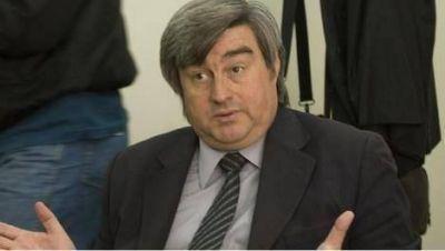El Frente Cívico negó la falta de rendición de fondos