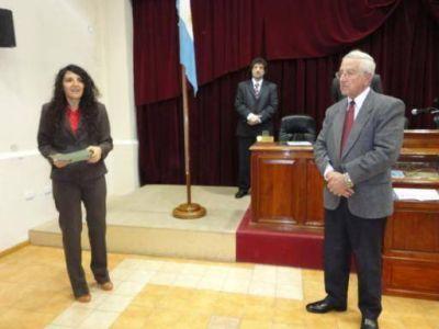 Declaran de Interés Municipal las III Jornadas de Educación y Tecnologías Educativas