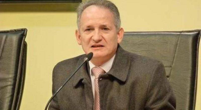 Romero convocó a reunión a Atech y Sitech