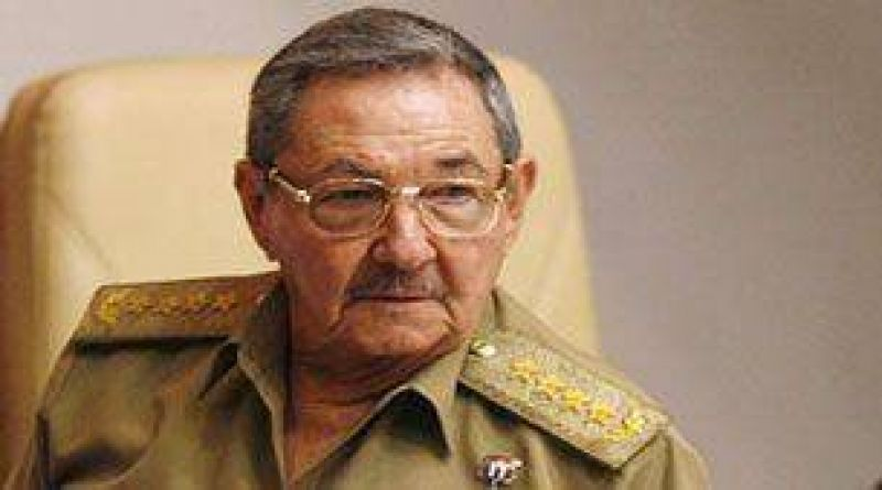 Con la purga en su gabinete, Raúl Castro avanza en el cambio de rumbo