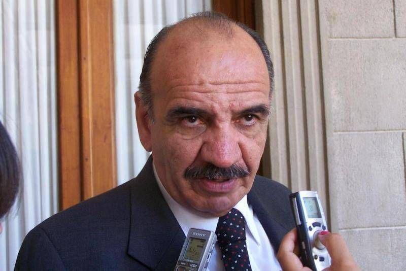 El Gobierno cuestionó la movilización anunciada por el Frente Intersindical