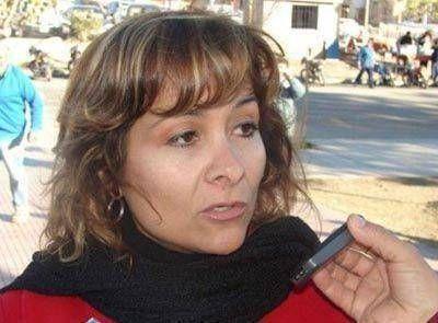MISSSING CHILDREN BUSCARÁ NIÑOS EXTRAVIADOS DE NUESTRA PROVINCIA
