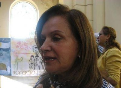 Aceleran trabajo en la Comisión de Educación para aprobar la ley provincial
