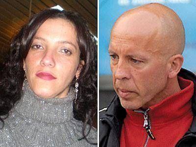 A dos años sin Érica, los Soriano renuevan el pedido de verdad y Justicia