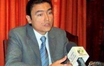 El quintelismo denuncia una persecución judicial contra sus funcionarios