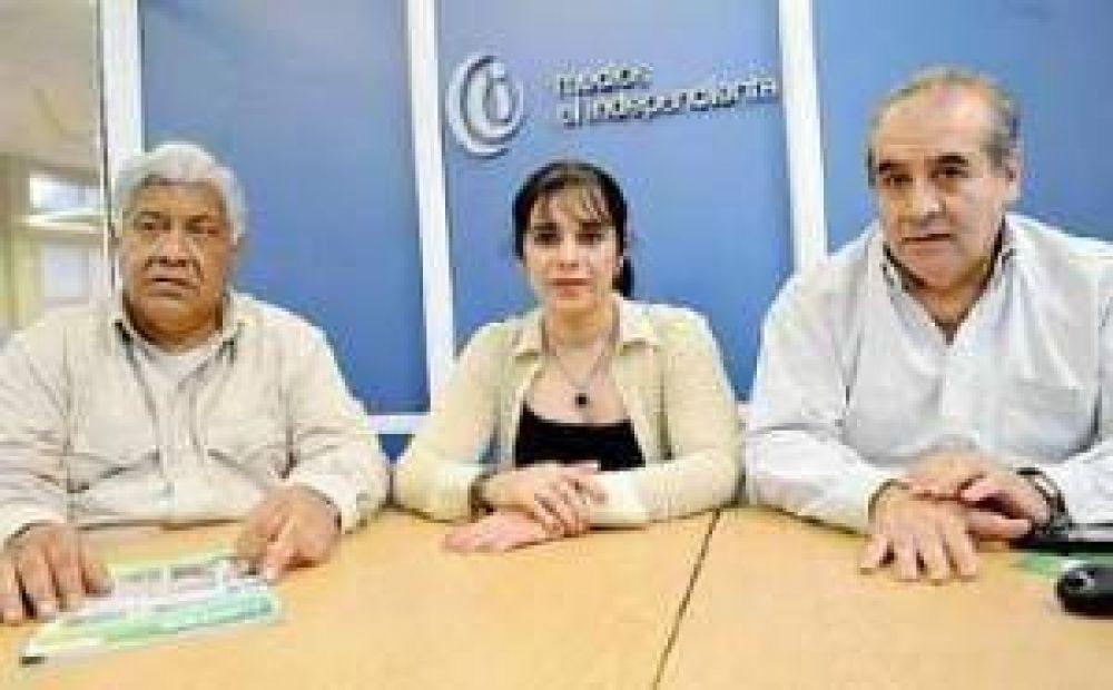 El 24 hay elecciones en el Sindicato de Empleados de Comercio