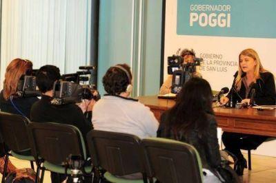 """Luberriaga:""""llevamos el turismo y las culturas al alcance de todas las manos, digitalizando todo"""""""