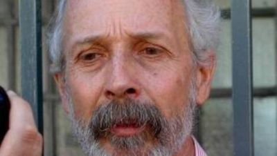 Pro-Familia: Pfeiffer insiste en atribuir irregularidades al FCS
