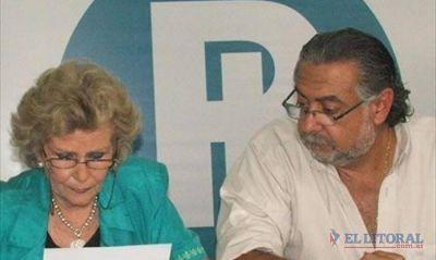En ventanilla judicial, el PL buscará terminar con las diferencias