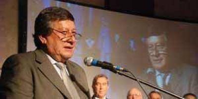 El sector privado rechazó el informe de Lanata