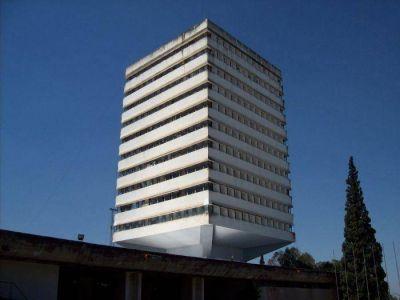 Hoy deliberan en Jujuy jueces de los máximos tribunales del país