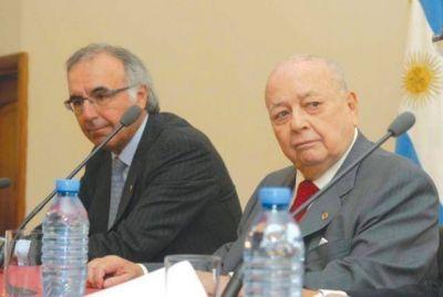 Rechazaron la recusación planteada contra el fiscal ad hoc en la causa del Apagón en Ledesma