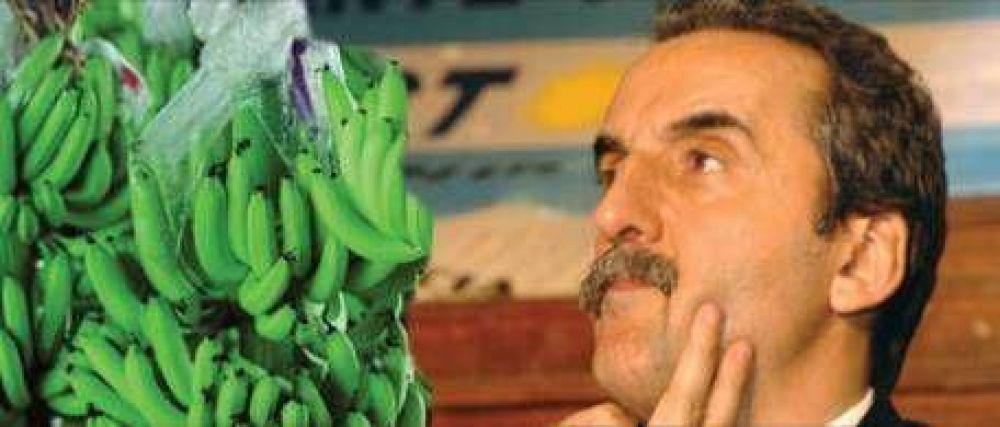 Los dirigentes del campo advierten que si Moreno interviene el acuerdo va terminar mal