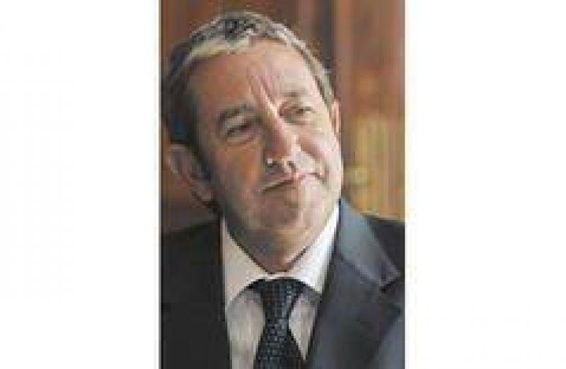 La UCR busca ahora avanzar en el acuerdo con Cobos