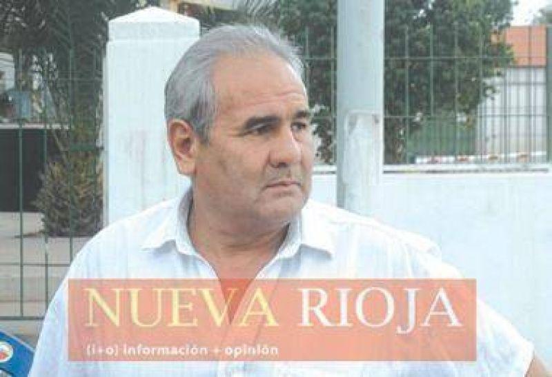 """La protesta de los PIL terminó politizada"""