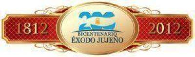 """Se inicia hoy el Campeonato Internacional de Ajedrez """"Bicentenario Éxodo Jujeño"""""""