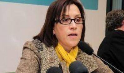 """Nigra: """"El Plan Nacer es una herramienta fundamental para el sistema de salud en San Luis"""""""