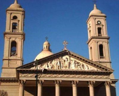 San Luis a 418 años de su fundación, sueña, trabaja y progresa