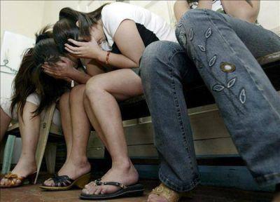 Presentan proyecto para prohibir la existencia de prostíbulos en Misiones