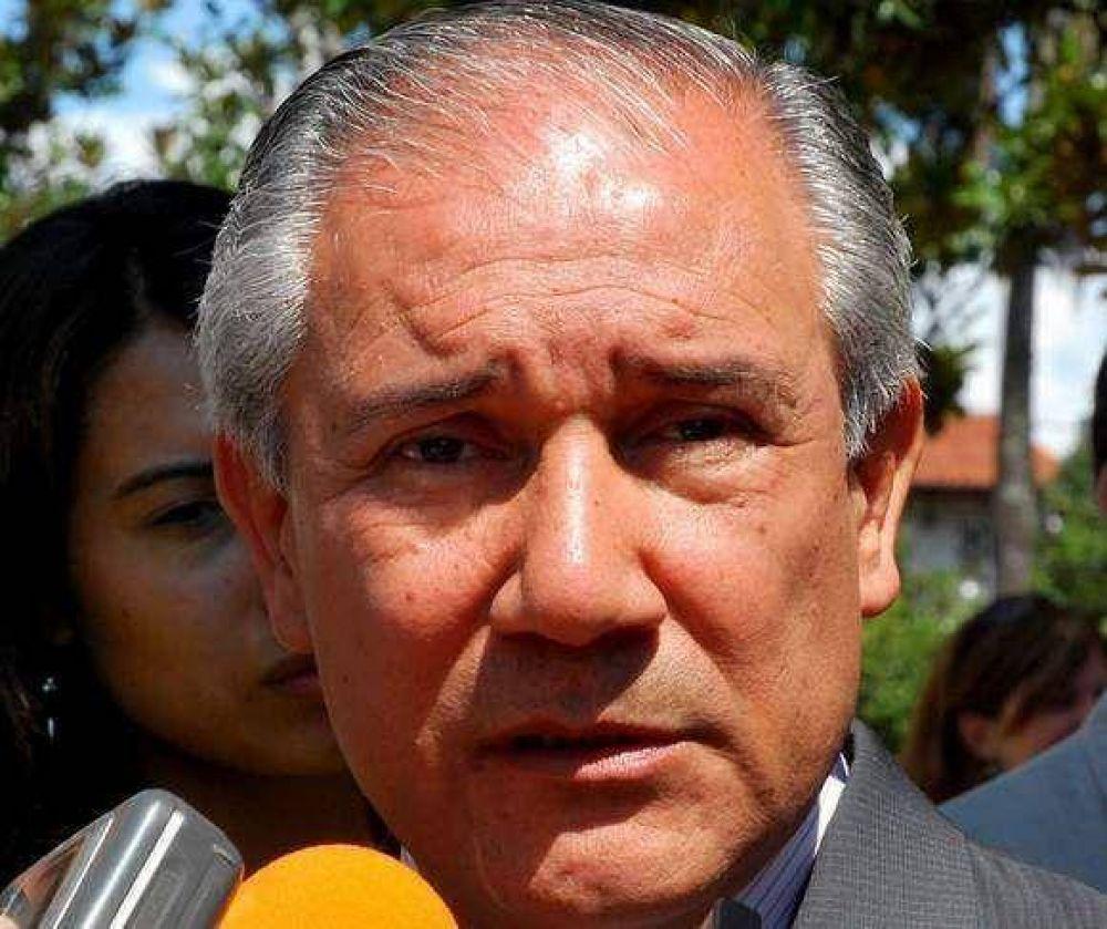 No se estudia la implementación de bonos en Jujuy