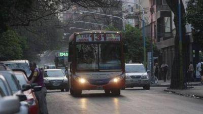 Instan a una mayor responsabilidad social para mejorar el transporte público de pasajeros