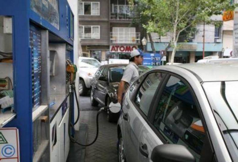 El Sindicato Petrolero de Córdoba lanzó un paro de 24 horas para el martes